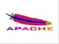 MacでのApacheの再起動