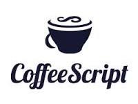 CoffeeScriptのオプション