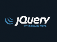 IEでもCSSのbackground-sizeを使用するjQueryPlugin