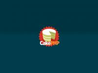 CakePHPでユーザーエージェントでデザインを変える