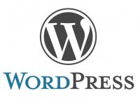 WordPressでタイトルを自動作成