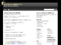 ゆせんち  » Blog Archive   » CKEditorで画像アップロードとサーバブラウザをさっと!