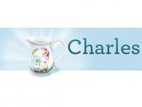 Web上の一部カスタマイズに便利『Charles』