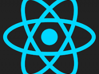 【Memo】Reactで「Uncaught Error: 〇〇.render(): A valid React element (or null) must be returned. You may have returned undefined, an array or some other invalid object.」エラー